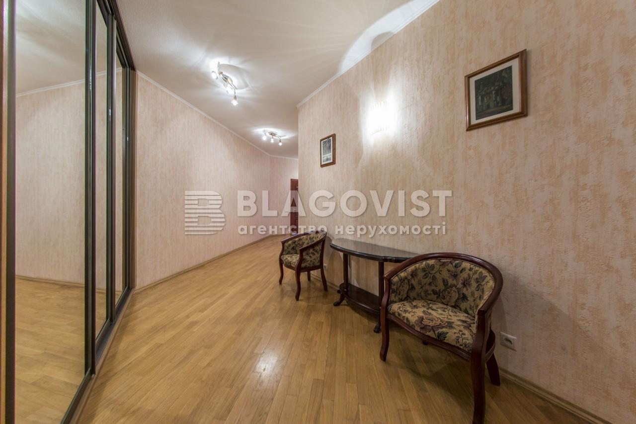 Квартира E-12674, Велика Васильківська, 72, Київ - Фото 23