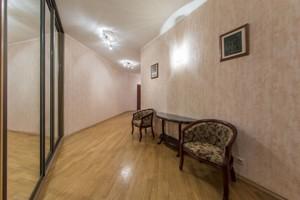 Квартира Большая Васильковская, 72, Киев, E-12674 - Фото 22