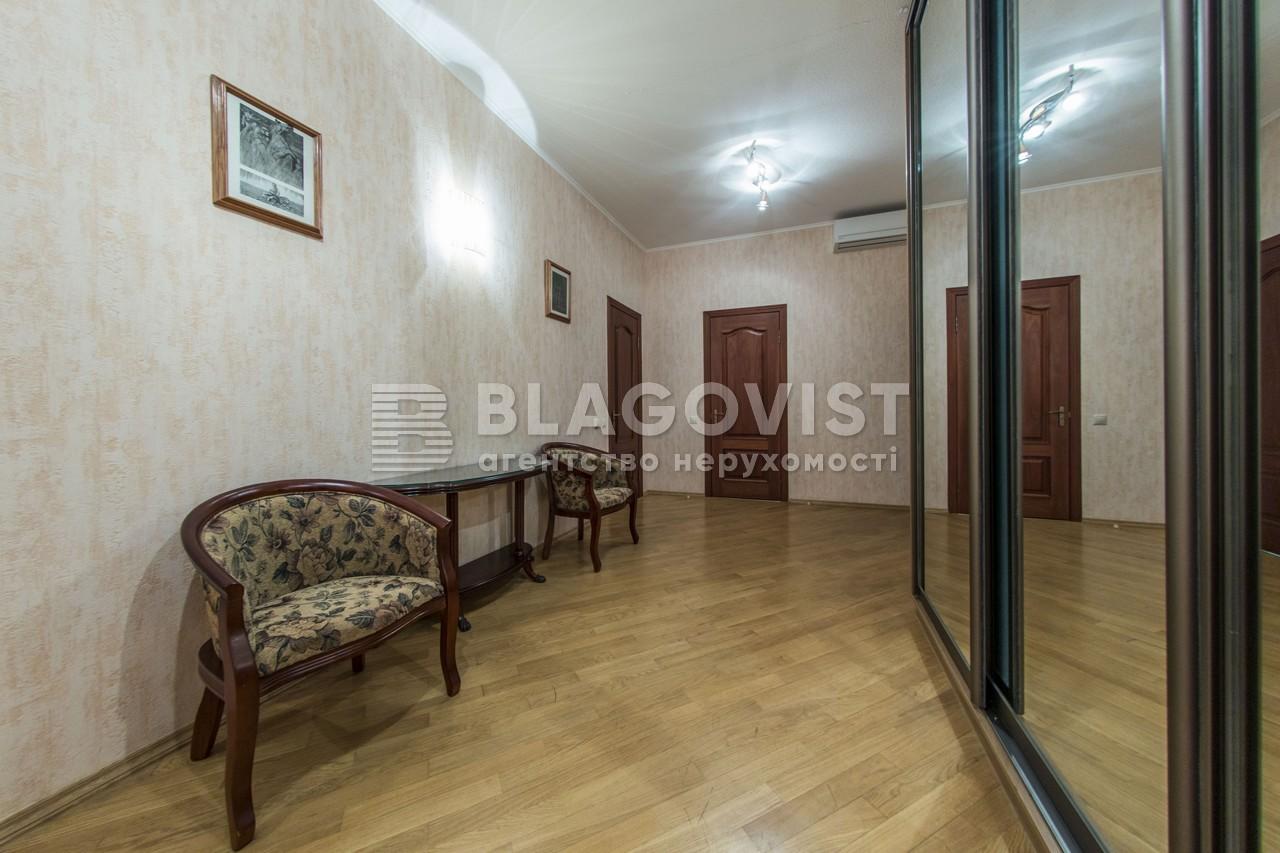Квартира E-12674, Велика Васильківська, 72, Київ - Фото 24