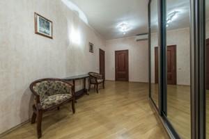 Квартира Большая Васильковская, 72, Киев, E-12674 - Фото 23