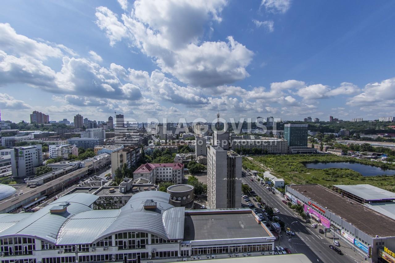 Квартира E-12674, Велика Васильківська, 72, Київ - Фото 26