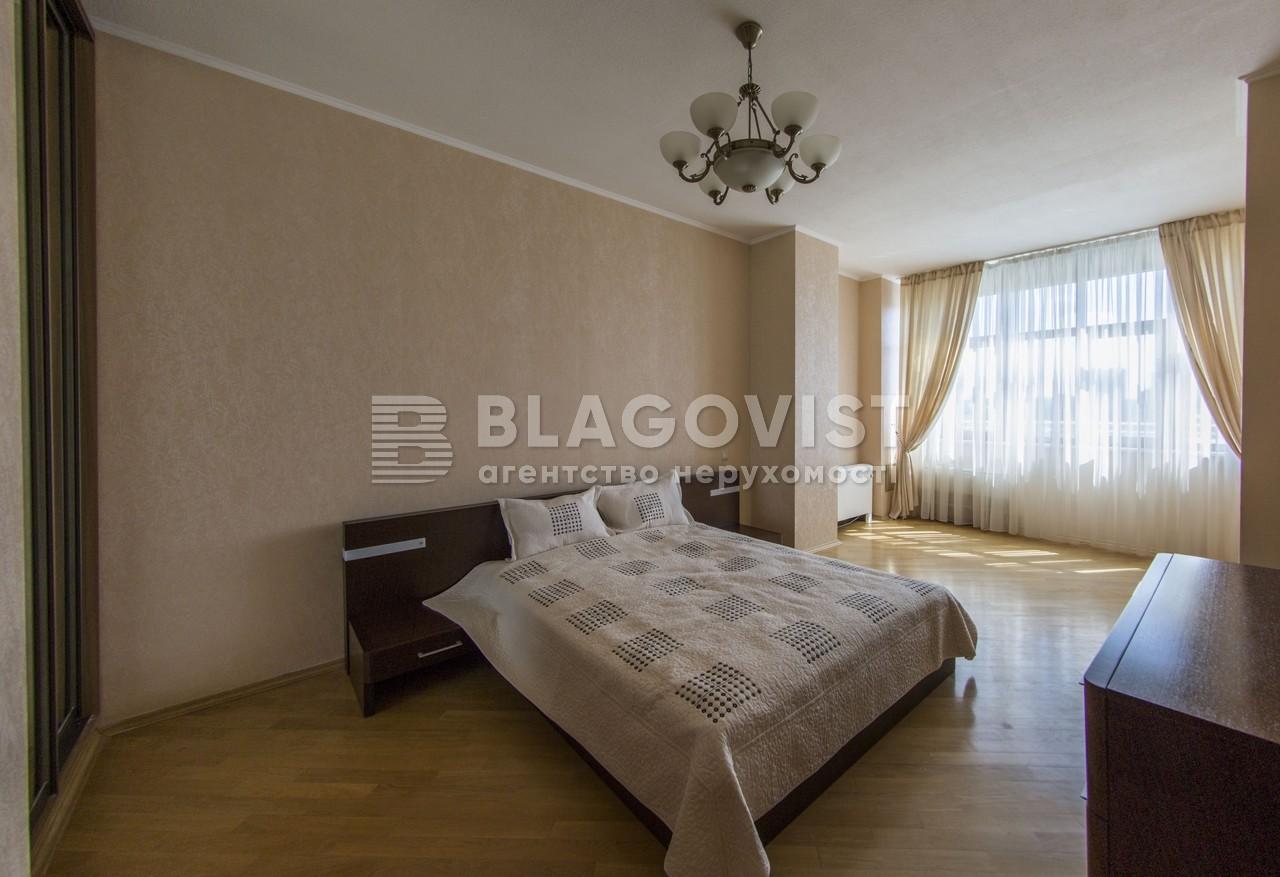 Квартира M-16763, Большая Васильковская, 72, Киев - Фото 11