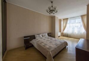 Квартира Большая Васильковская, 72, Киев, M-16763 - Фото 10