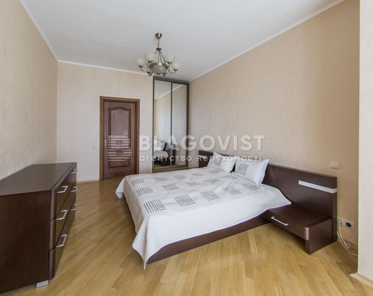 Квартира M-16763, Большая Васильковская, 72, Киев - Фото 12