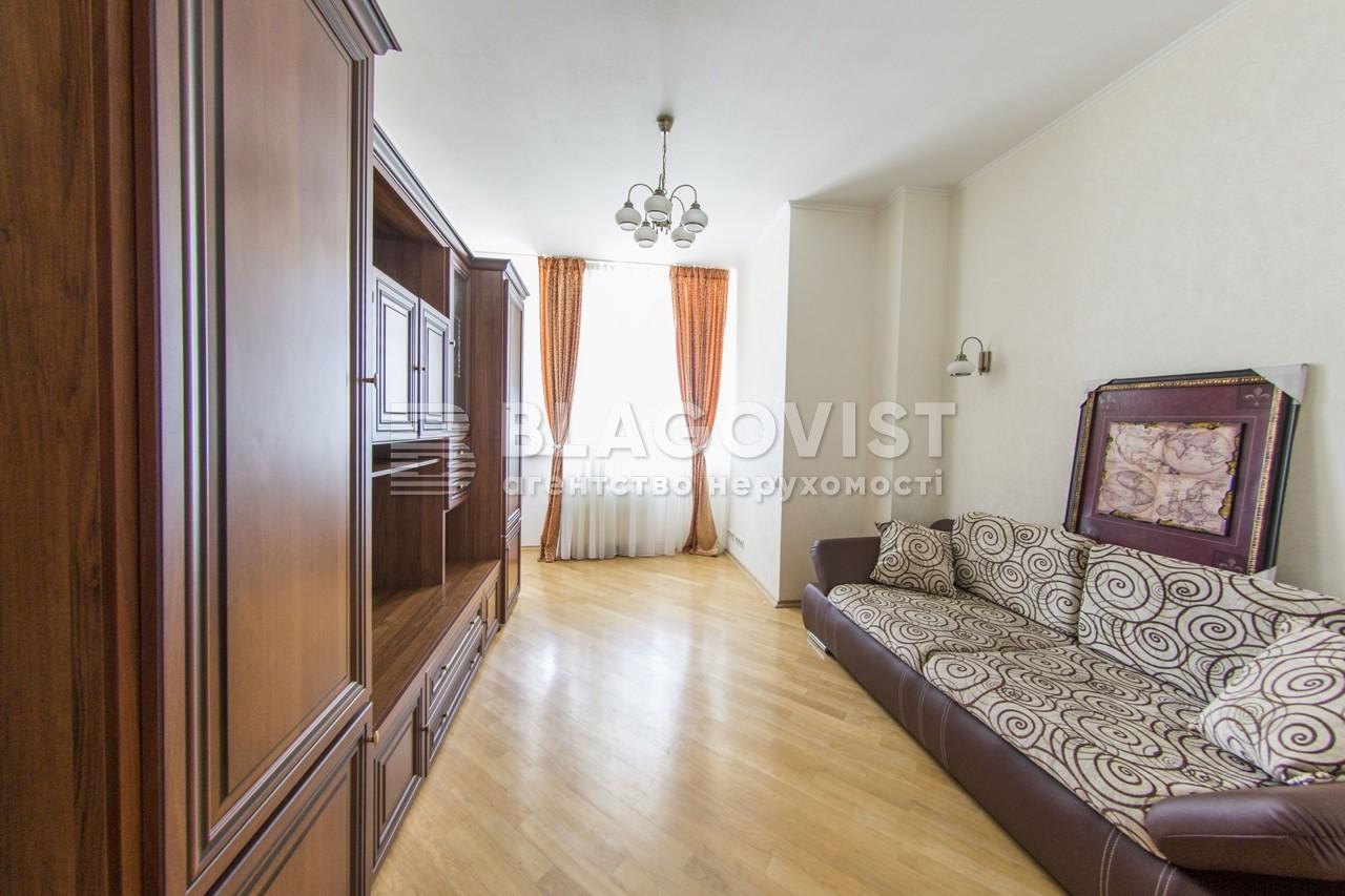 Квартира M-16763, Большая Васильковская, 72, Киев - Фото 13