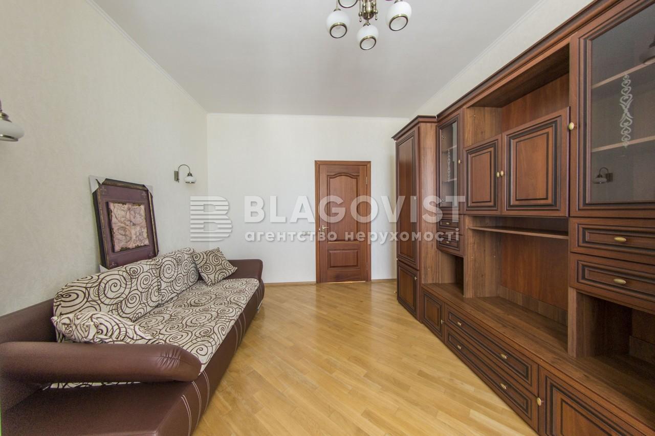 Квартира M-16763, Большая Васильковская, 72, Киев - Фото 14