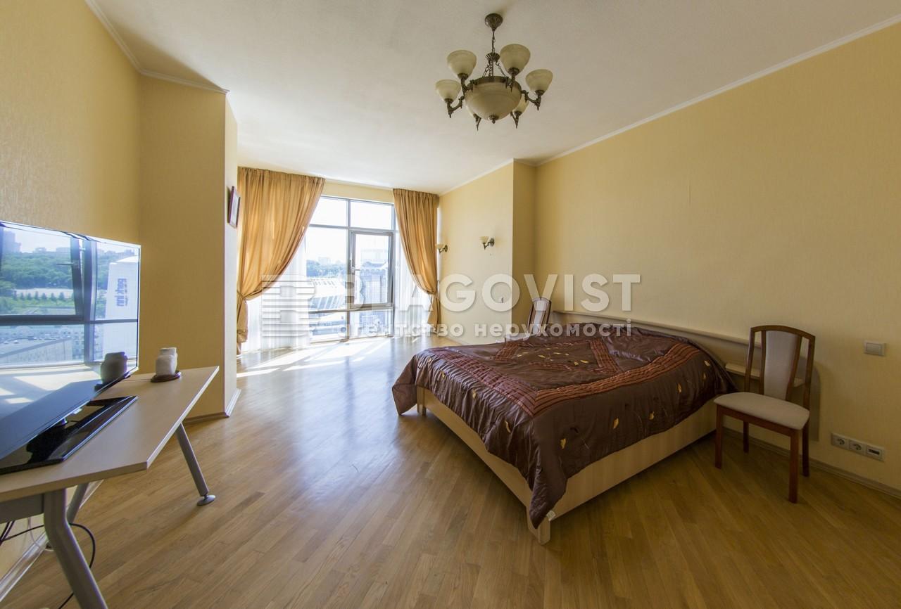 Квартира M-16763, Большая Васильковская, 72, Киев - Фото 8