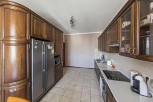 Квартира Большая Васильковская, 72, Киев, M-16763 - Фото 16