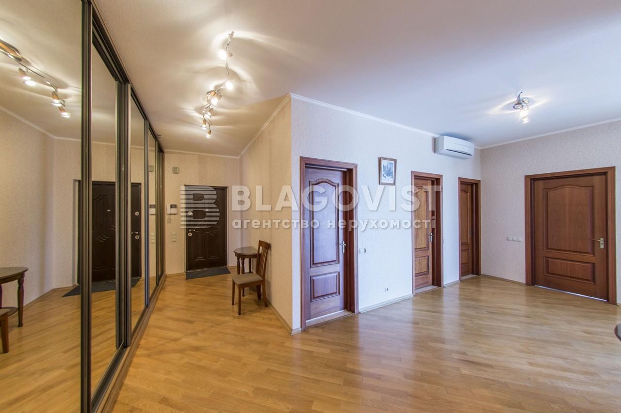 Квартира M-16763, Большая Васильковская, 72, Киев - Фото 25