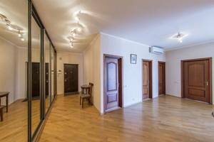 Квартира Большая Васильковская, 72, Киев, M-16763 - Фото 24