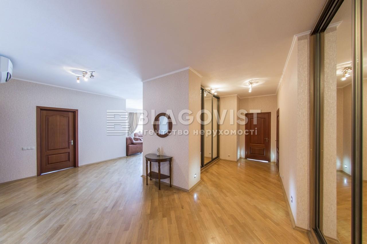Квартира M-16763, Большая Васильковская, 72, Киев - Фото 24