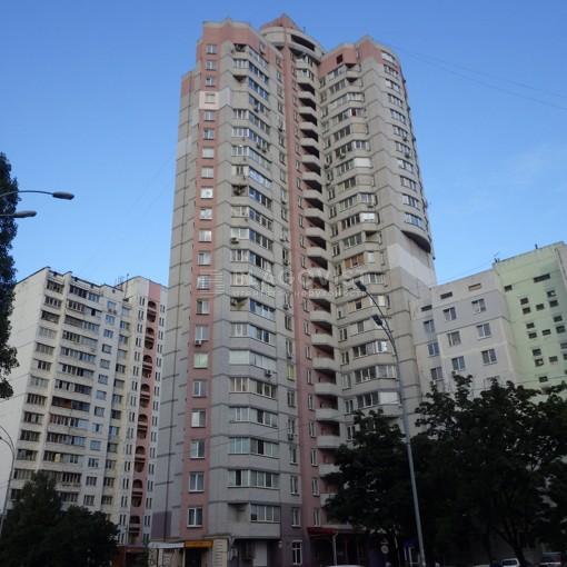 Квартира, D-28780, 3г