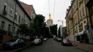 Квартира Софиевская, 23, Киев, Z-1124232 - Фото3