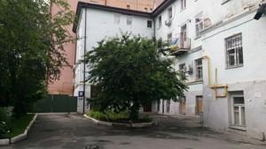 Квартира Софиевская, 23, Киев, Z-1124232 - Фото 4