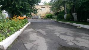 Квартира Софиевская, 23, Киев, Z-1124232 - Фото 5