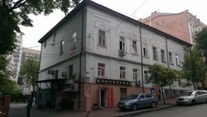 Квартира Софиевская, 23, Киев, Z-1124232 - Фото 6