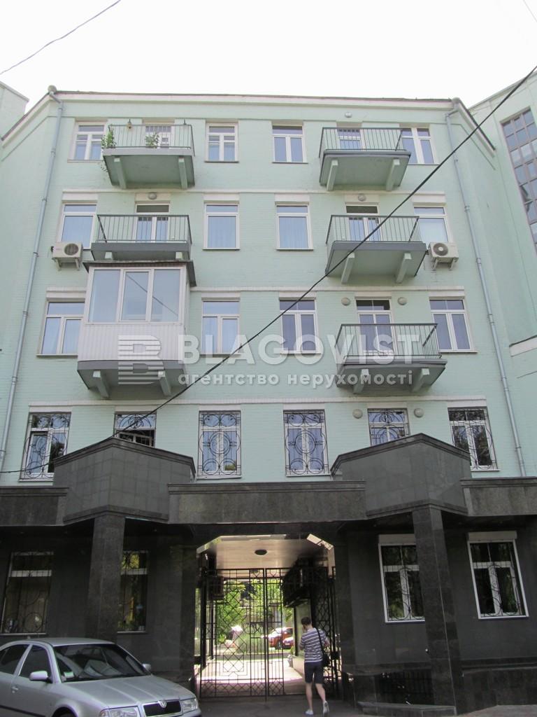 Квартира C-107368, Грушевского Михаила, 28/2, Киев - Фото 3