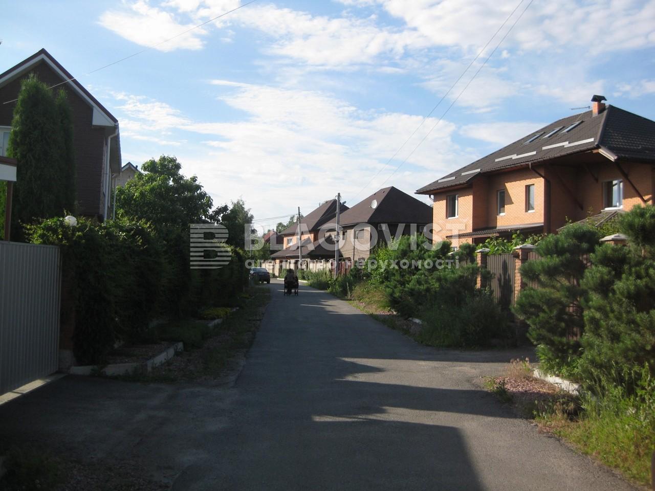 Дом P-7840, Садовая (Осокорки), Киев - Фото 14