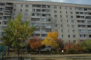 Квартира Сокальская, 6, Киев, Z-232786 - Фото 9