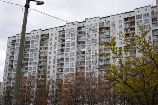 Квартира, Z-793680, 17а