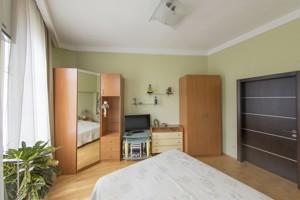 Квартира Трехсвятительская, 13, Киев, F-24260 - Фото 15