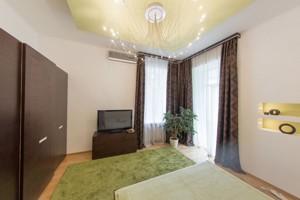 Квартира Трехсвятительская, 13, Киев, F-24260 - Фото 13