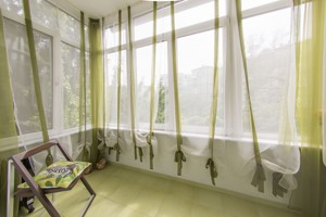 Квартира Трехсвятительская, 13, Киев, F-24260 - Фото 25