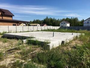 Земельный участок Колонщина, H-36575 - Фото 4
