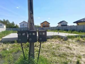 Земельный участок Колонщина, H-36575 - Фото 5
