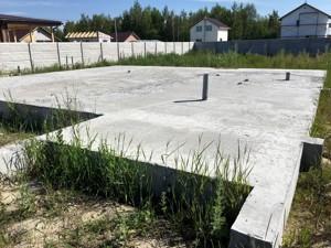 Земельный участок Колонщина, H-36575 - Фото 6