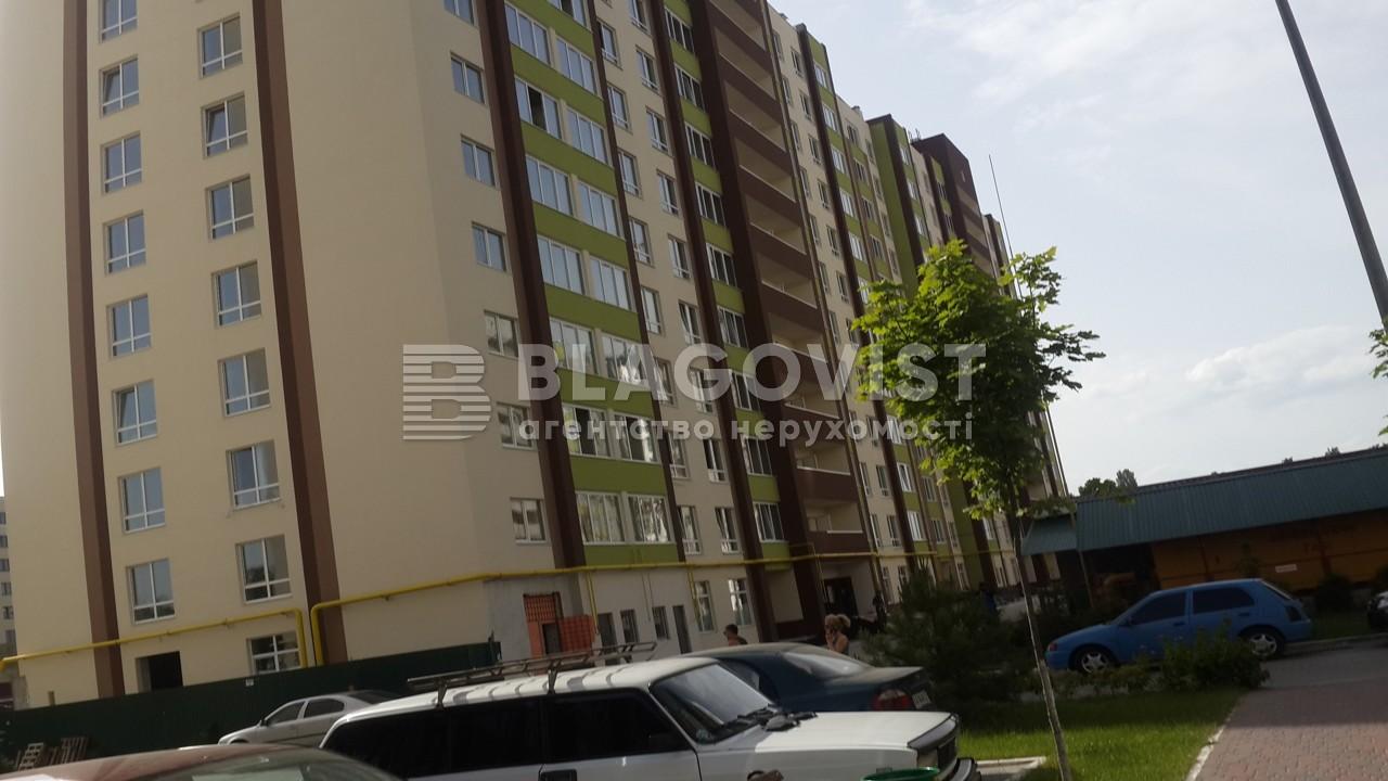 Софиевский квартал