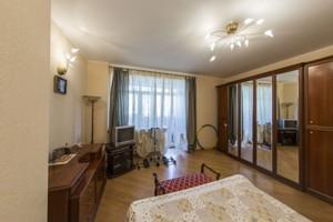 Квартира Панаса Мирного, 12, Киев, Z-900114 - Фото 9
