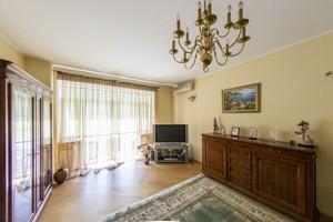 Квартира Панаса Мирного, 12, Киев, Z-900114 - Фото 6