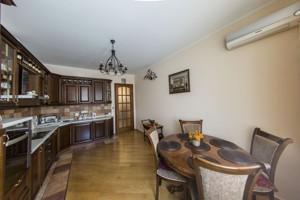 Квартира Панаса Мирного, 12, Киев, Z-900114 - Фото 18