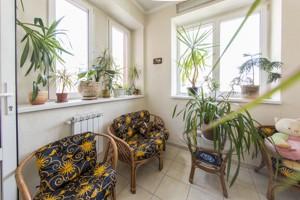 Квартира Панаса Мирного, 12, Киев, Z-900114 - Фото 22