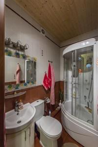 Квартира Панаса Мирного, 12, Киев, Z-900114 - Фото 21