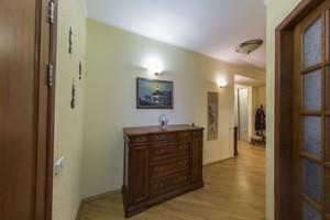 Квартира Панаса Мирного, 12, Киев, Z-900114 - Фото 23