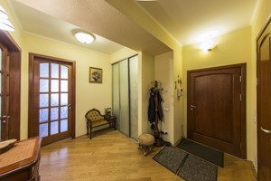 Квартира Панаса Мирного, 12, Киев, Z-900114 - Фото 26