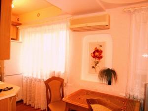 Квартира Нищинского Петра, 6, Киев, F-5778 - Фото 4