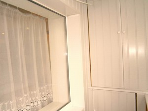 Квартира Нищинского Петра, 6, Киев, F-5778 - Фото 11