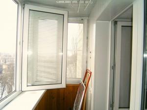 Квартира Нищинского Петра, 6, Киев, F-5778 - Фото 9