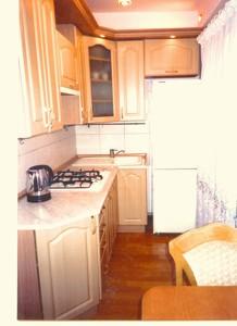 Квартира Нищинского Петра, 6, Киев, F-5778 - Фото 6