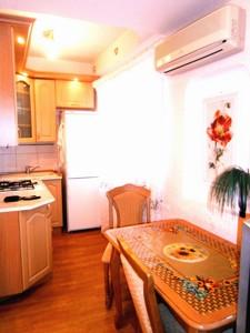 Квартира Нищинского Петра, 6, Киев, F-5778 - Фото 5