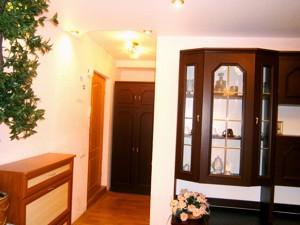 Квартира Нищинского Петра, 6, Киев, F-5778 - Фото 3