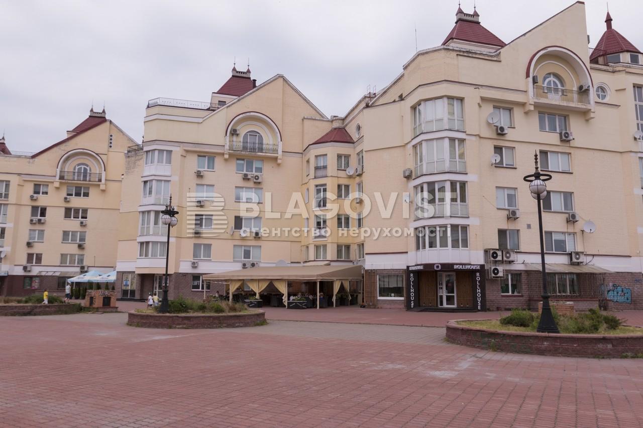 Квартира D-23452, Героев Сталинграда просп., 24а, Киев - Фото 4