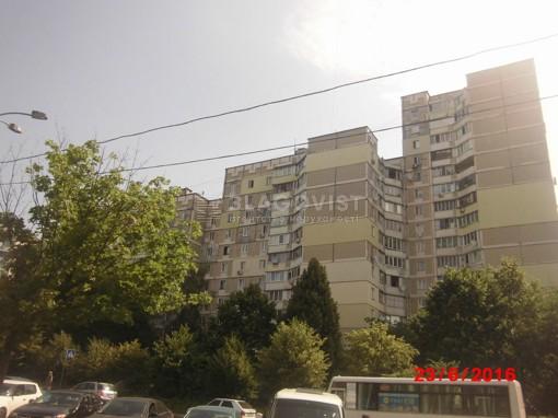 Квартира, Z-1512797, 2
