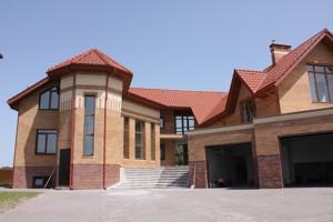 Будинок Хотянівка, M-26932 - Фото 17