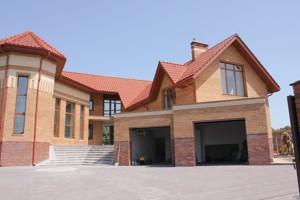 Будинок Хотянівка, M-26932 - Фото 18
