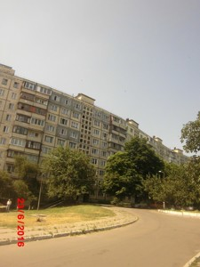 Apartment Poryka Vasylia avenue, 15а, Kyiv, Z-1494988 - Photo 6
