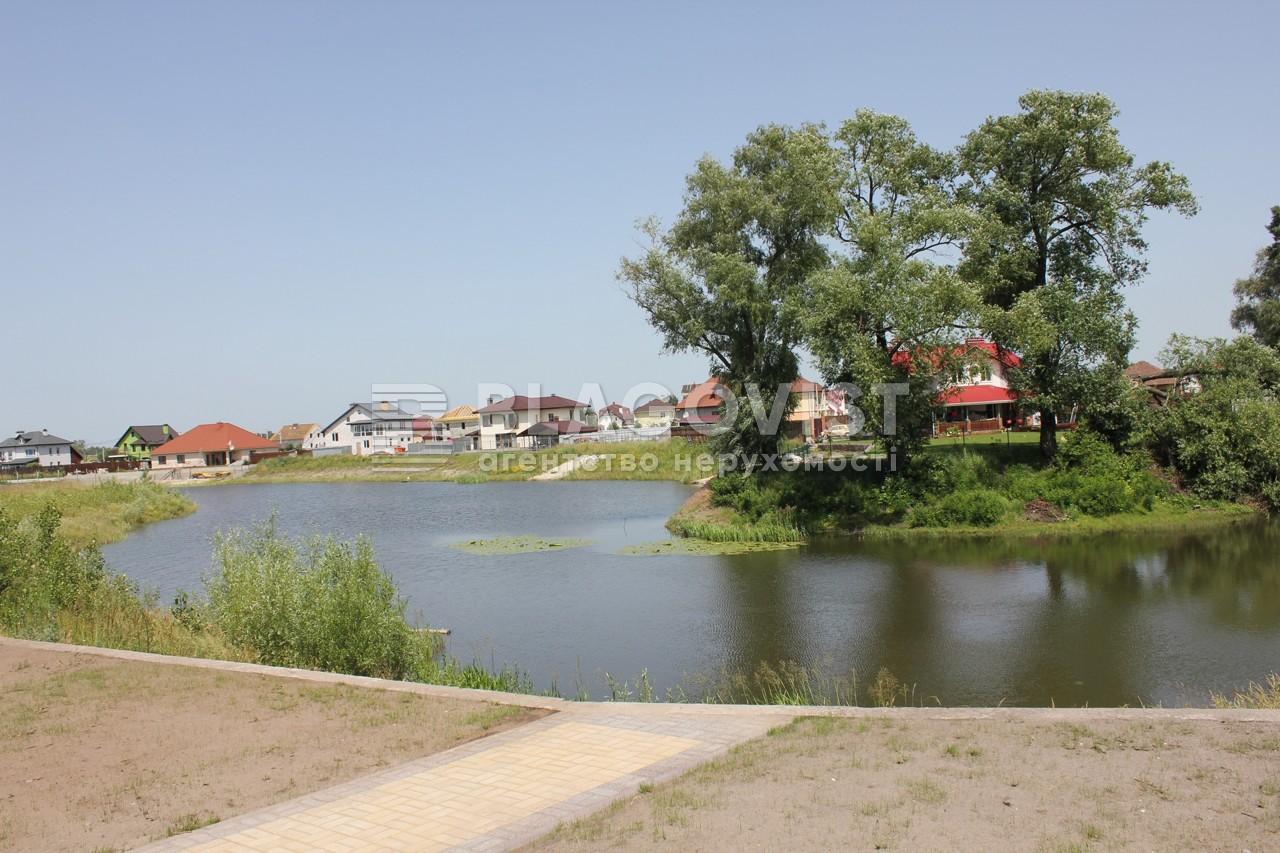 Дом M-26932, Хотяновка - Фото 21